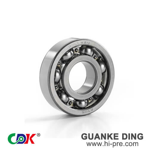 CNC Lathe Chuck Bearing Wheels Replacement Accessories