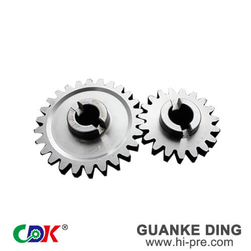 Thread Pitch Gear for Lathe Cutting Machine Accessories