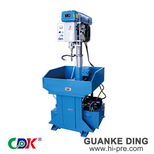 Best Drill Machine Oil borehole for deep small holes